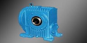 RD系列连铸机用减速器
