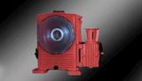 轮胎定型硫化机专用减速器